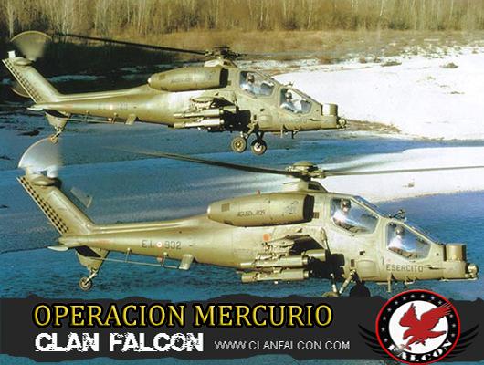 OPERACION  MERCURIO(MIERCOLES 5 DE FEBRERO A LAS 22:00 PENINSULA) Foto98