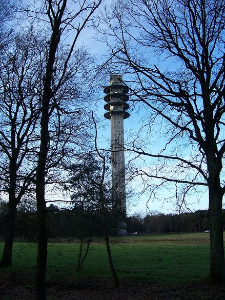 Rond om de toren - Pagina 5 14-1-210