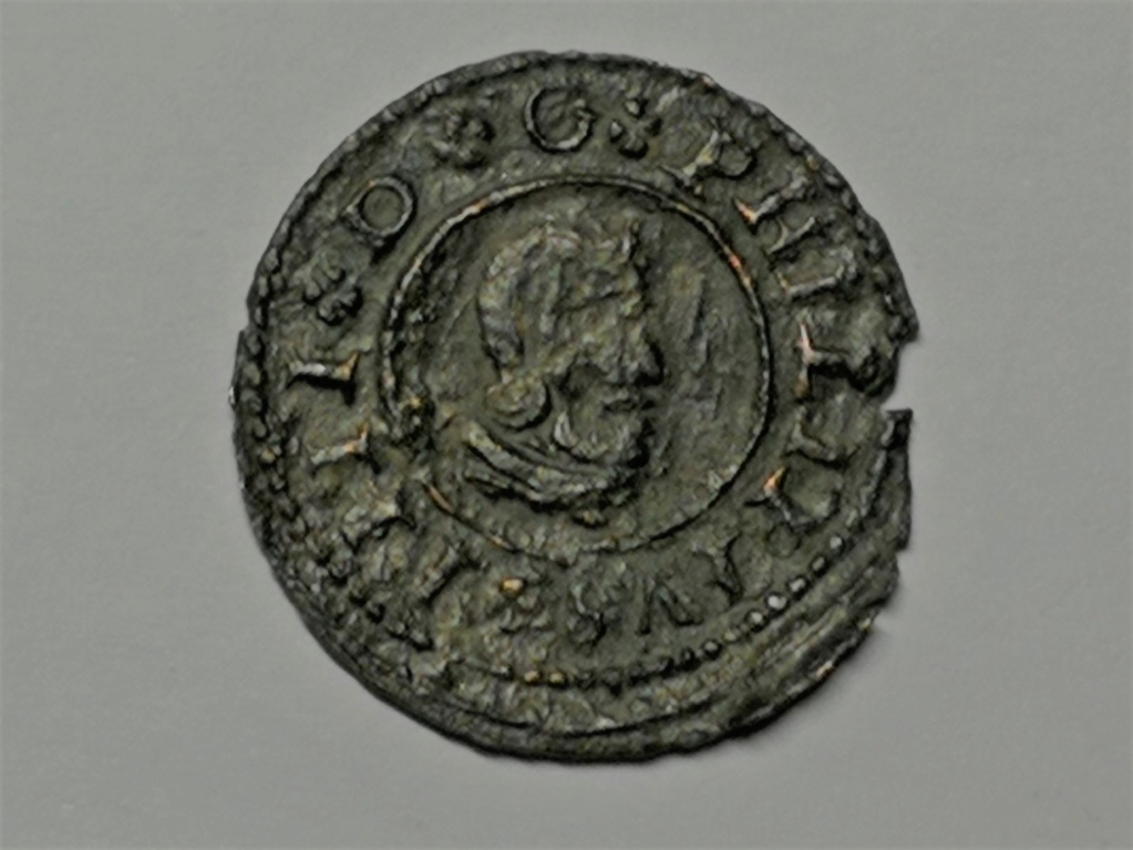 Moneda a identificar 8 maravedis? Foto_110