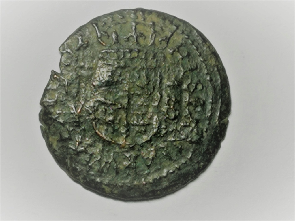 Moneda a identificar 8 maravedis? Foto_111
