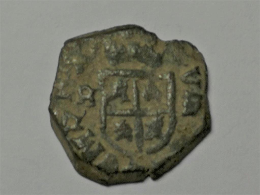 Moneda a identificar 8 maravedis? Foto_211