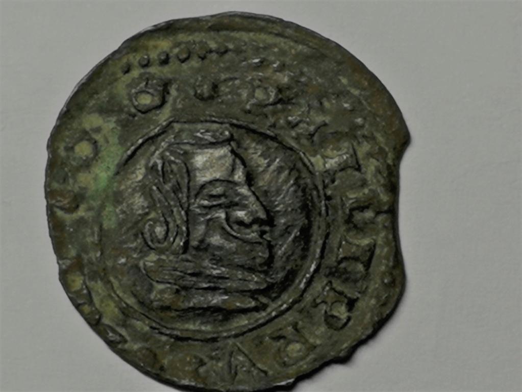 Moneda a identificar 8 maravedis? Foto_310