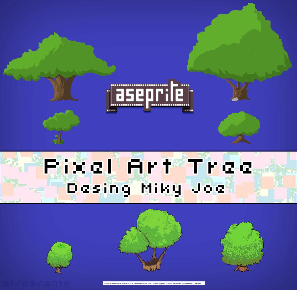 Galería Miky Art [ Bocetos y más ]. - Página 7 Pixel_10