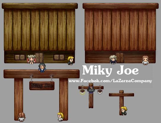 Galería Miky Art [ Bocetos y más ]. - Página 7 Tablon10
