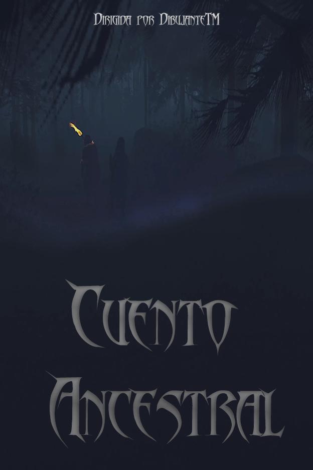 Cuento Ancestral (Cortometraje) 10971510
