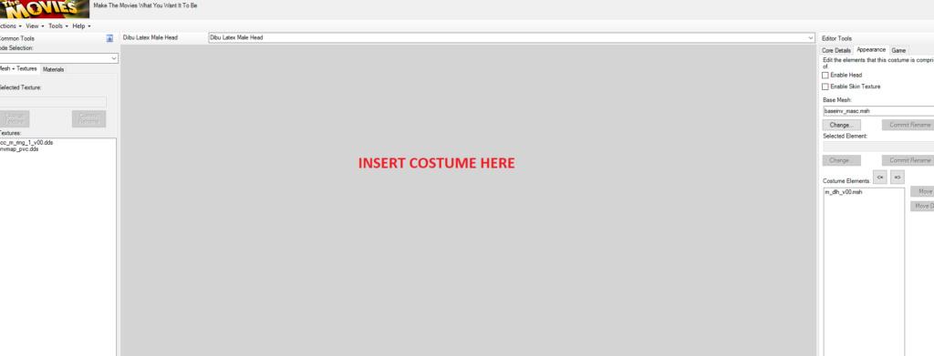 Alternativa funcional al modding de costumes Dsfsfs10