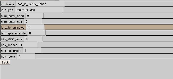 TUTORIAL crear prop animado (darle movimiento) - Página 13 Ralvaa11