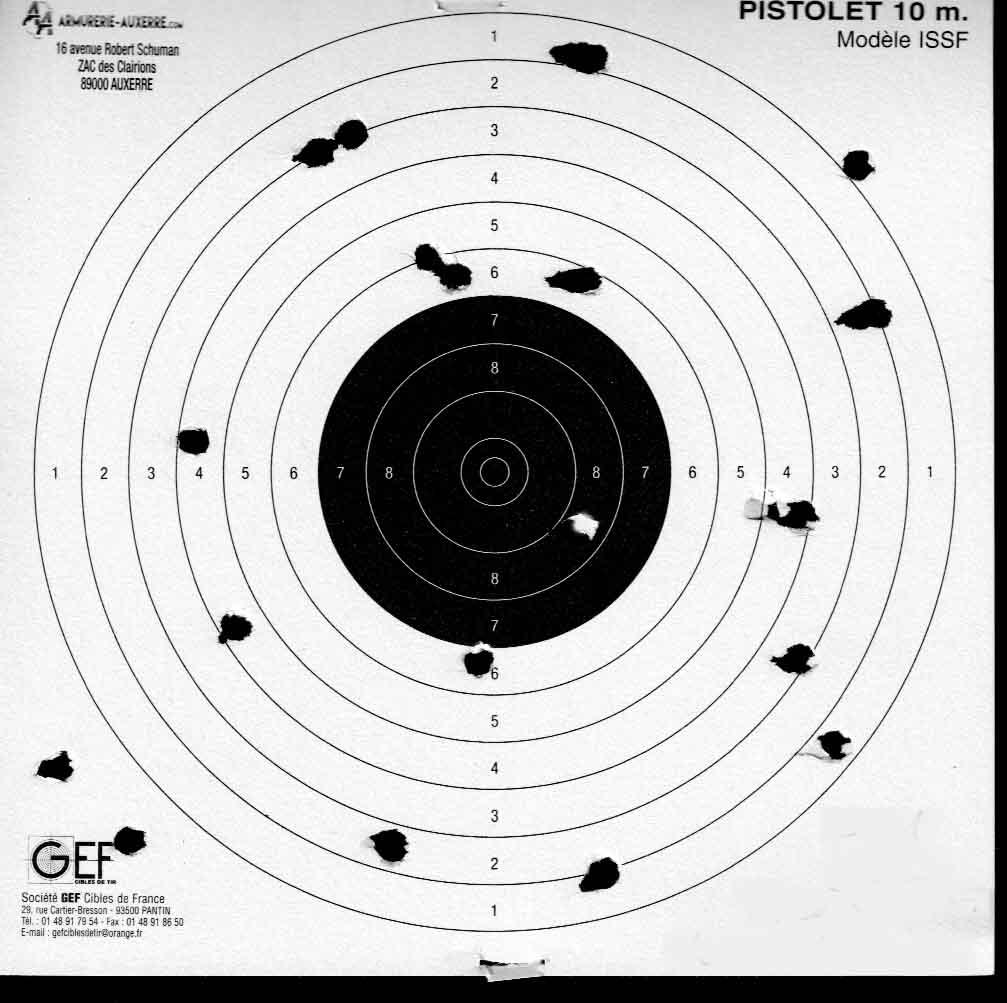 Essais CP1 5.5mm Tir_ze10