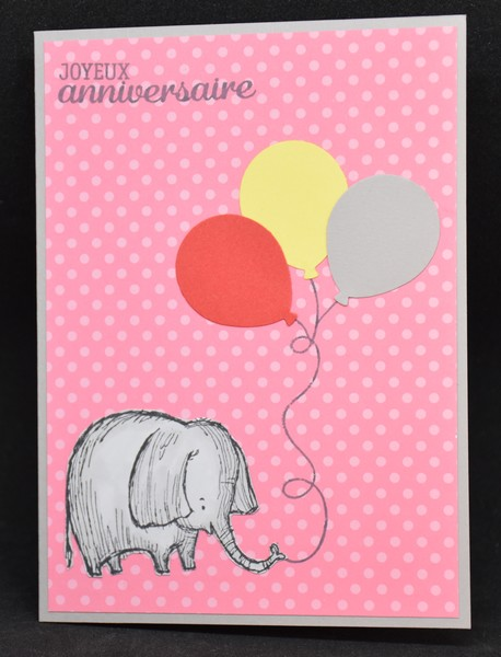 Disney Cards {Dumbo l'Eléphant volant} - Page 4 Dumbo10
