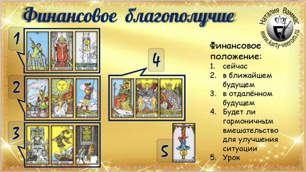 Таро - Страница 3 Image_13