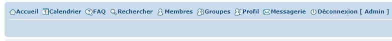 Tag cadceb sur Forum gratuit : Le forum des forums actifs Bouton11