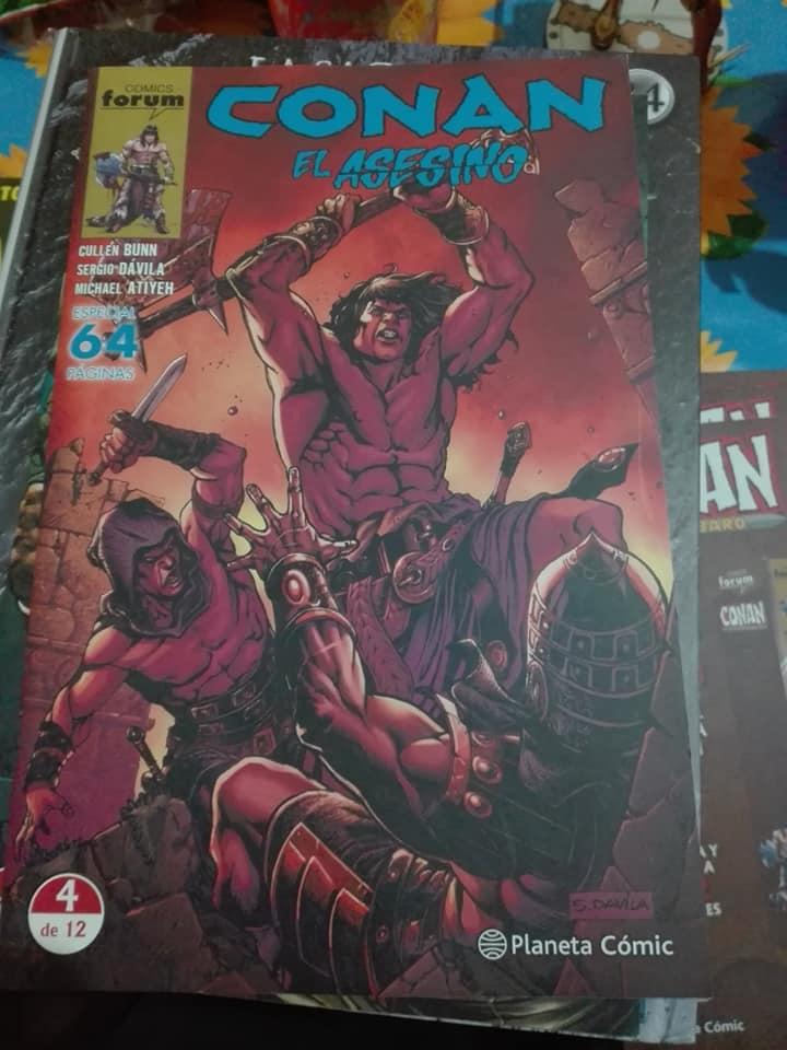[Comics] Siguen las adquisiciones 2019 - Página 4 66675110