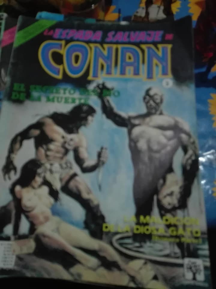 [Comics] Siguen las adquisiciones 2019 - Página 4 66753510