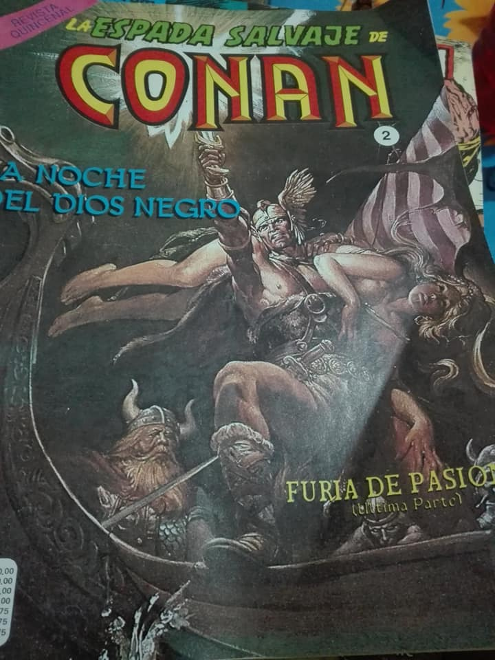 [Comics] Siguen las adquisiciones 2019 - Página 4 66776010