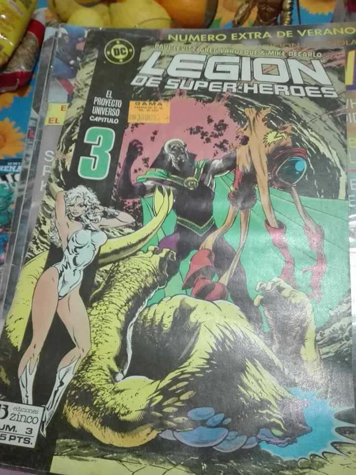 [Comics] Siguen las adquisiciones 2019 - Página 4 66821510