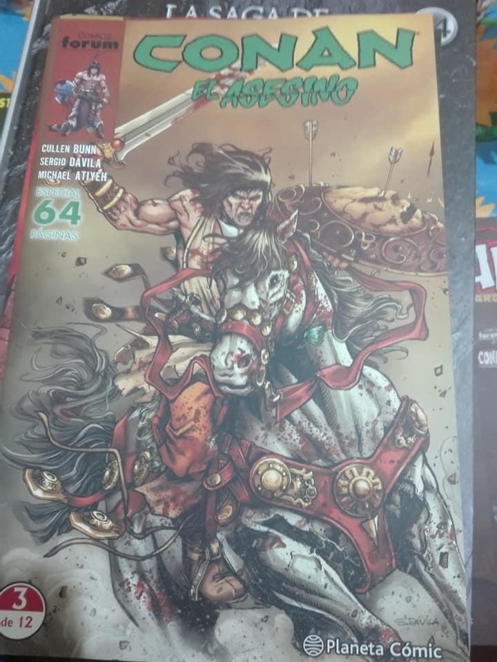 [Comics] Siguen las adquisiciones 2019 - Página 4 66827010