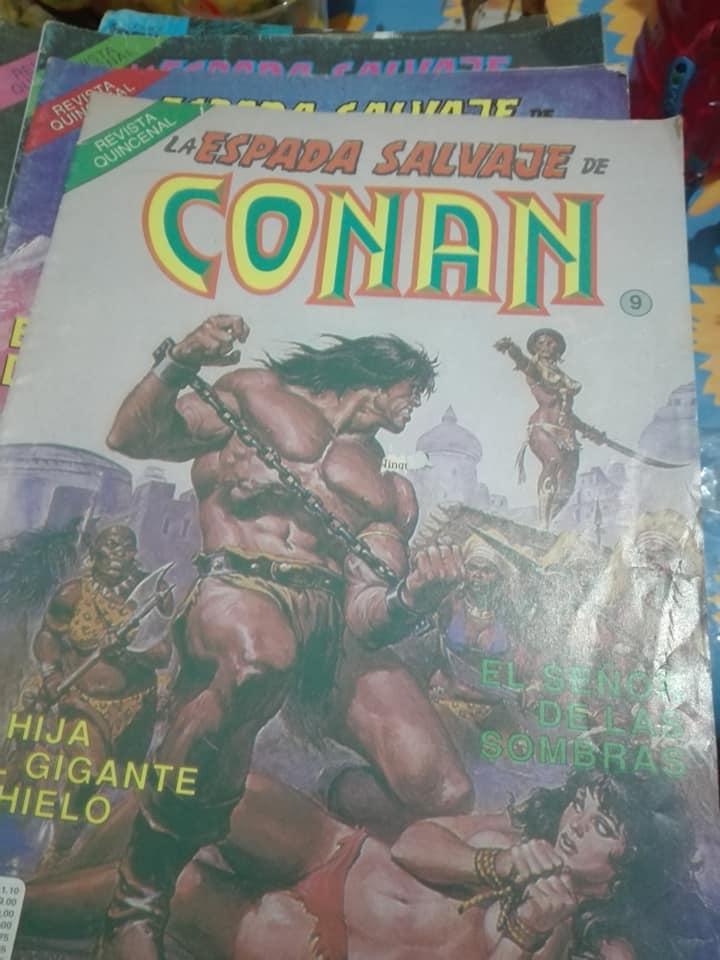 [Comics] Siguen las adquisiciones 2019 - Página 4 67023110