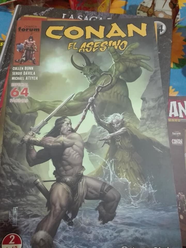 [Comics] Siguen las adquisiciones 2019 - Página 4 67246310