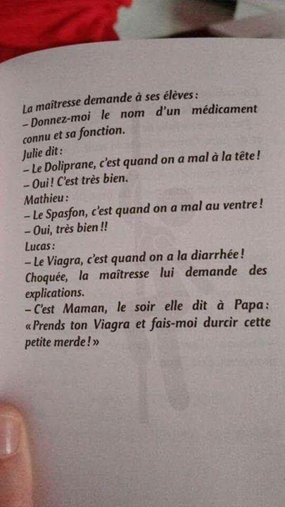 Les Petites Blagounettes bien Gentilles - Page 10 Vdr30310