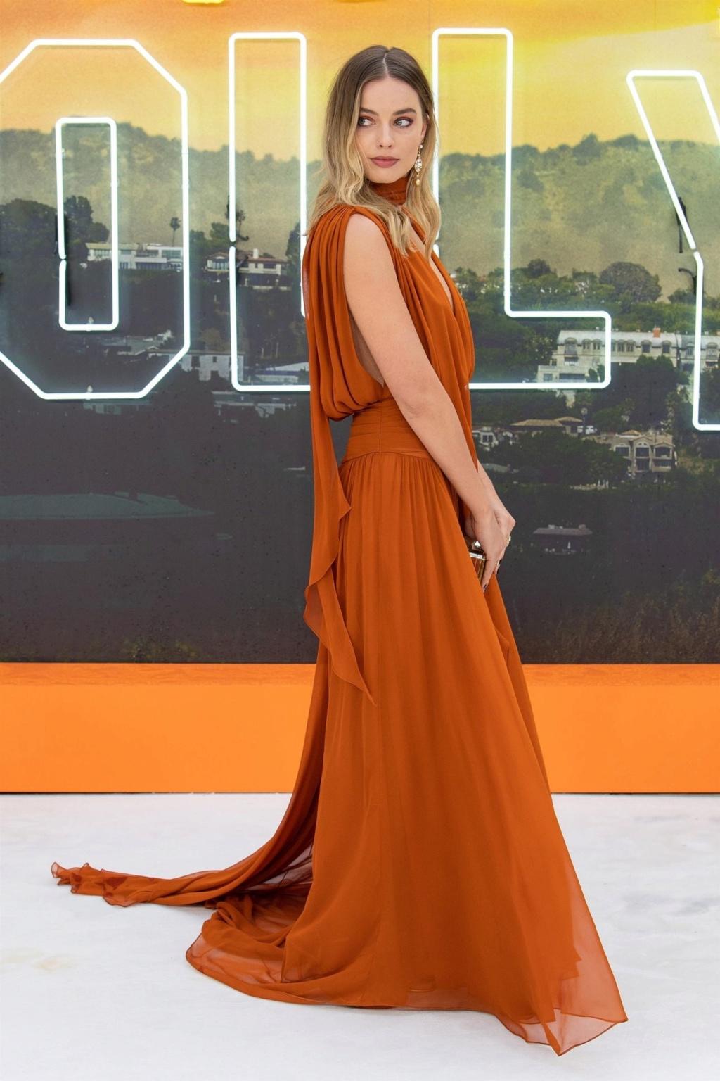 Margot Robbie Margot13