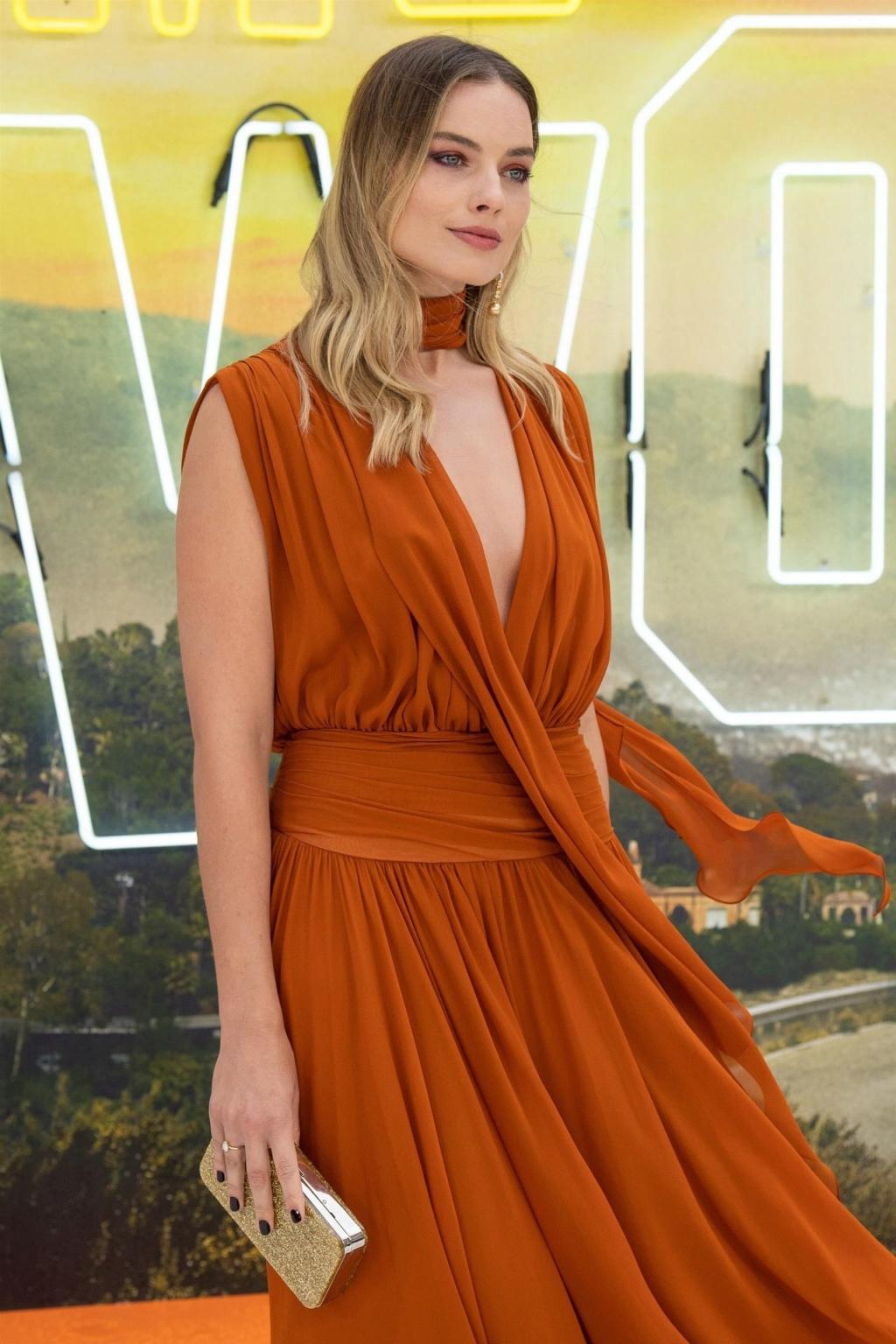 Margot Robbie Margot14