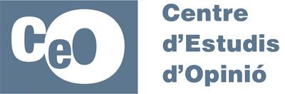 CEO - Cataluña Ceocat10