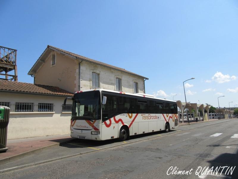 CITRAM AQUITAINE (Gironde) - Page 4 0_img_10