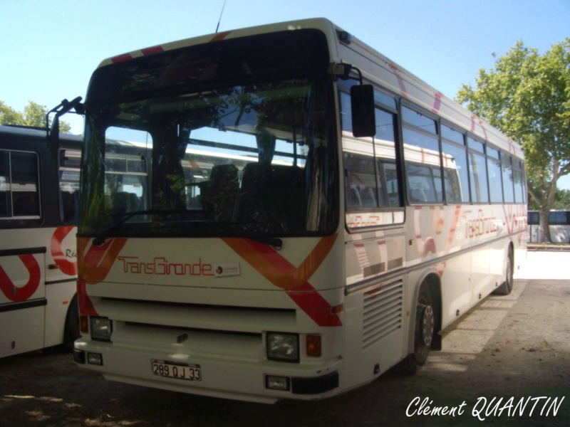 TRANSPORTS HEBRARD 1_gedc11