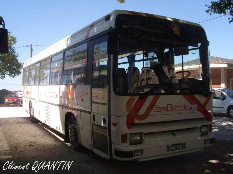 TRANSPORTS HEBRARD 1_gedc12