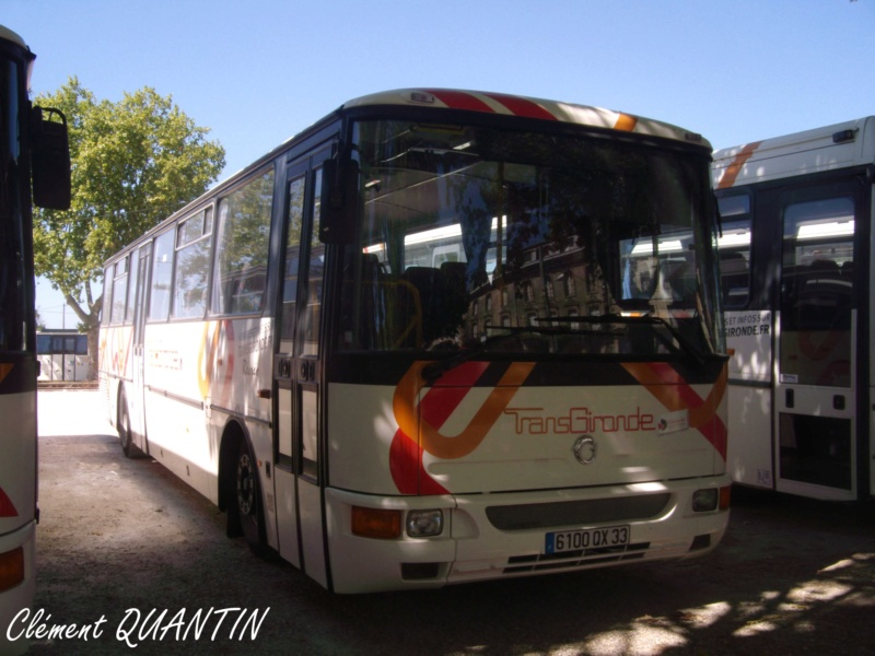 TRANSPORTS HEBRARD 1_gedc15