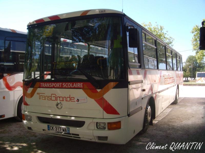 TRANSPORTS HEBRARD 1_gedc16