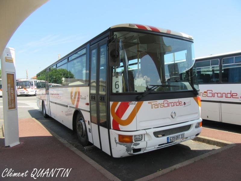 CITRAM AQUITAINE (Gironde) - Page 3 1_img_18