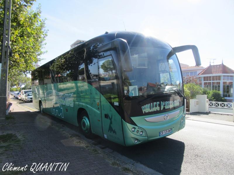 Autocars de la Vallée d'Azergues - Page 3 1_img_24