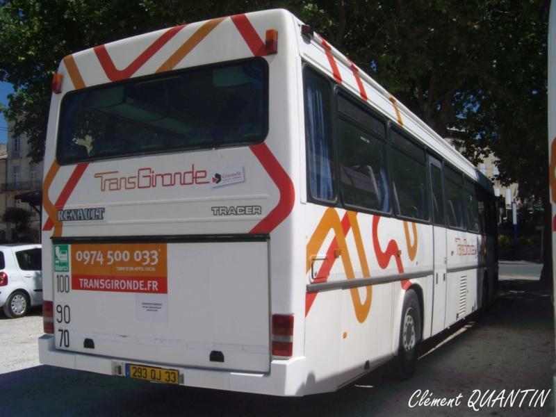 TRANSPORTS HEBRARD 2_gedc12