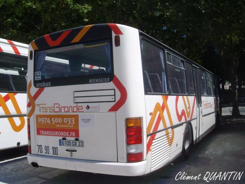 TRANSPORTS HEBRARD 2_gedc15