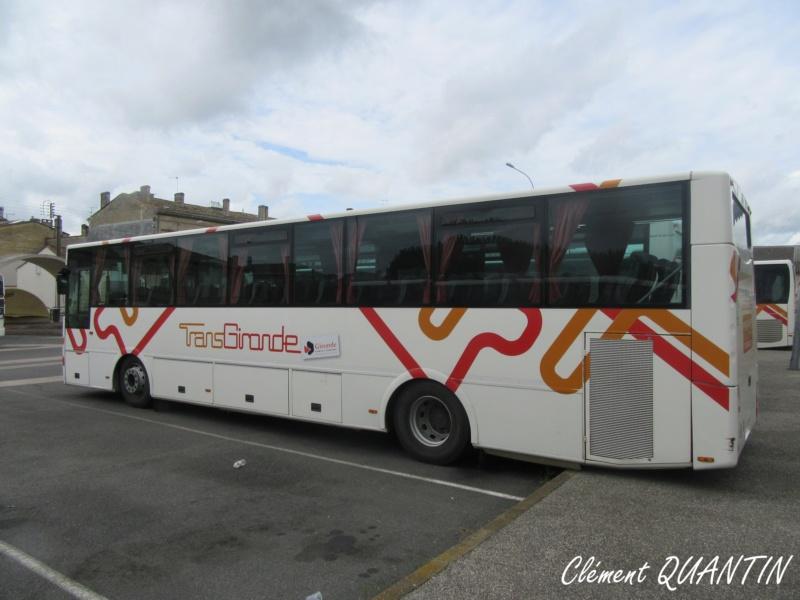 CITRAM AQUITAINE (Gironde) - Page 3 2_img_12