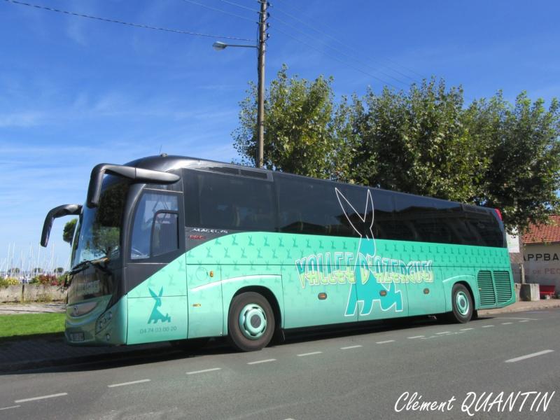 Autocars de la Vallée d'Azergues - Page 3 2_img_24
