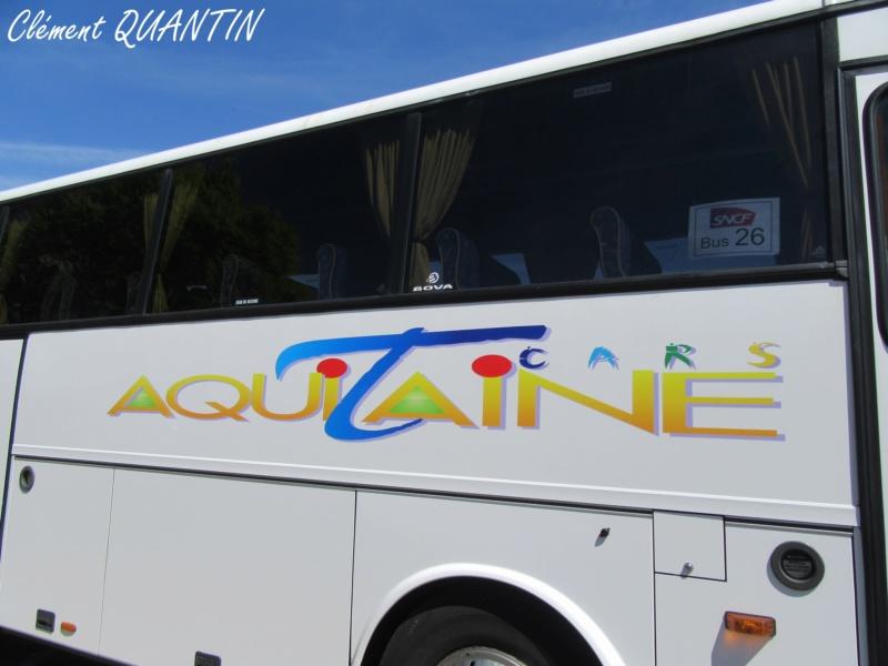AQUITAINE CARS 2_img_28