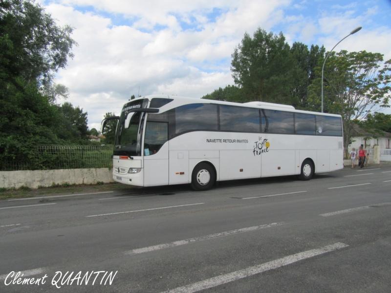 compagnie Saint Quentinoise de Transport CSQT  (groupe Transdev) 37013310