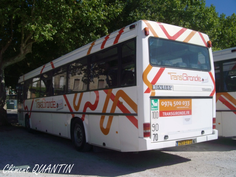 TRANSPORTS HEBRARD 3_gedc12