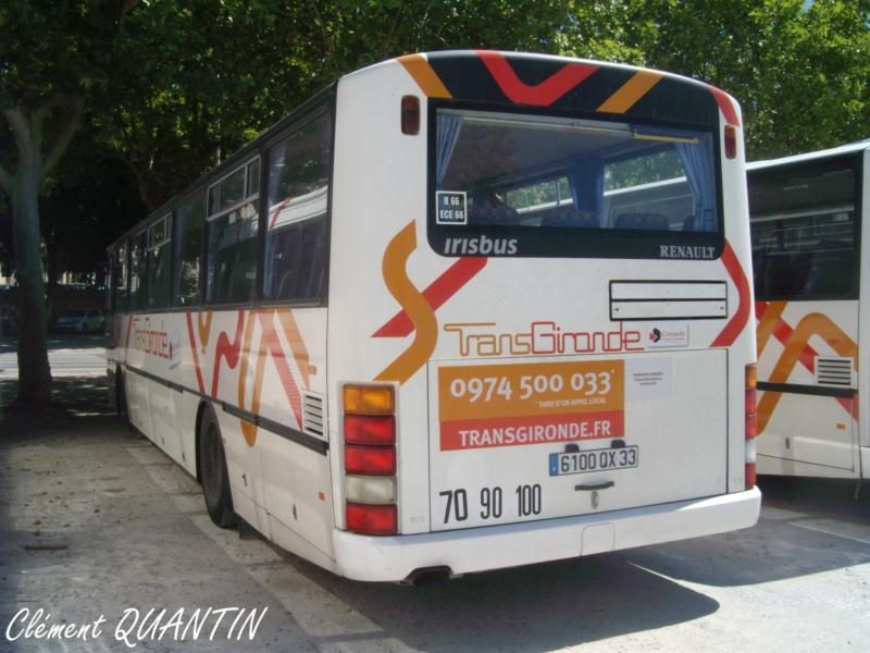 TRANSPORTS HEBRARD 3_gedc15