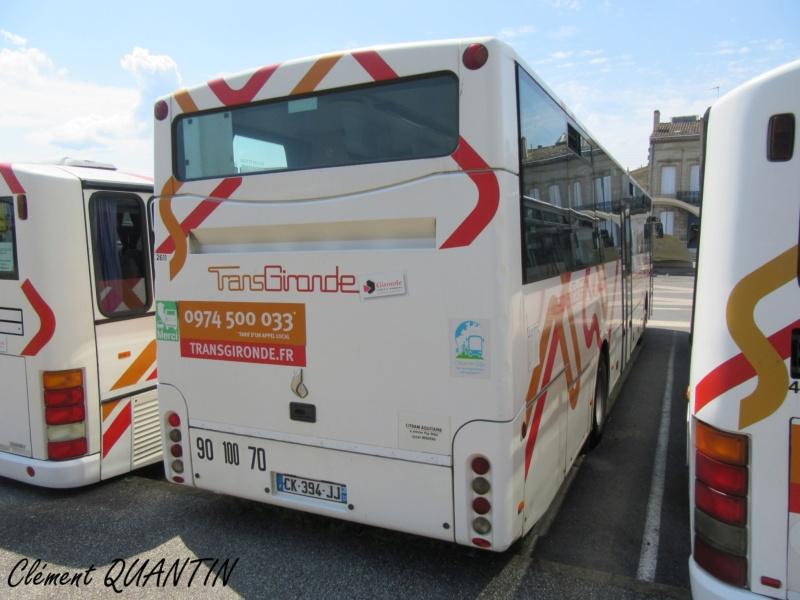 CITRAM AQUITAINE (Gironde) - Page 3 3_img_15
