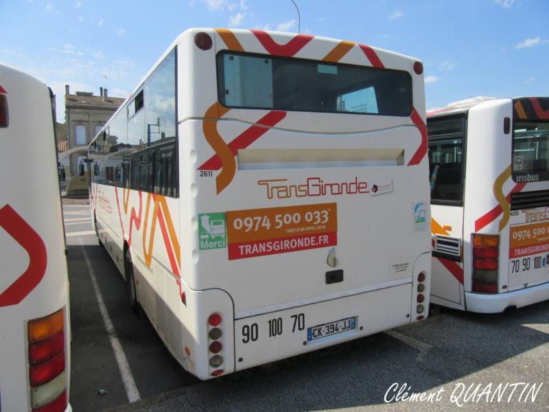 CITRAM AQUITAINE (Gironde) - Page 3 4_img_15