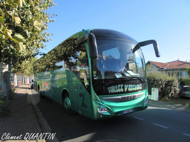 Autocars de la Vallée d'Azergues - Page 3 4_img_22