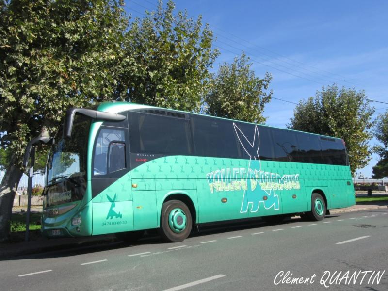 Autocars de la Vallée d'Azergues - Page 3 5_img_16