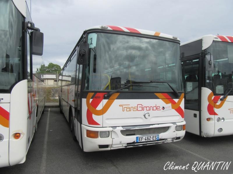 CITRAM AQUITAINE (Gironde) - Page 3 7_img_11