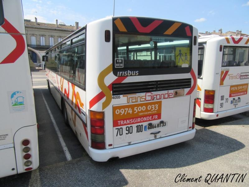 CITRAM AQUITAINE (Gironde) - Page 2 8_img_10