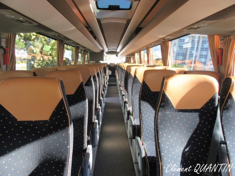 Autocars de la Vallée d'Azergues - Page 3 8_img_13