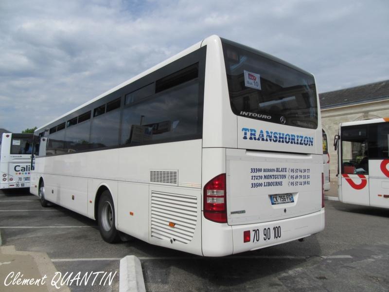 TRANSHORIZON Img_0611