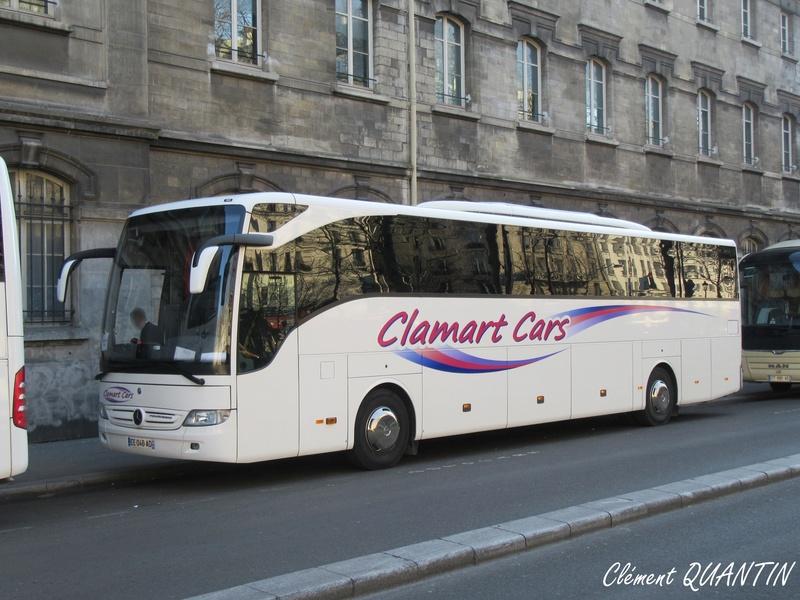 CLAMART CARS Img_1512